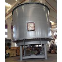 常州优博干燥连续式盘式干燥机配置清单(单台)PLG