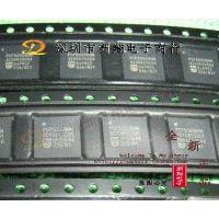 优势:PCF50606HN 原装正品 供样配套服务