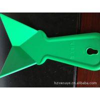 浙江杭州 厂家直销 高耐磨ABS阴角器 塑料阴角器