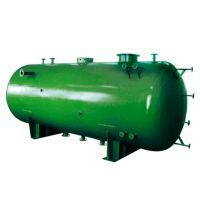 供应热力式旋膜除氧器 连云港振辉结构紧凑 运行安全可靠