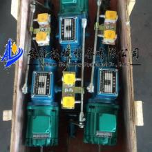 供应优质DYTZ电液推杆