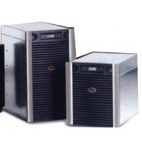 APC交流净化稳压电源(APC系列/APS系列)