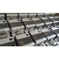 供应螺丝整列机 自动螺丝排列机1050,自动排列好螺丝,操作简单
