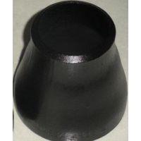钢大小头 碳钢同心异径管