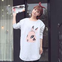 常年供应外贸原单韩国东大门女装,低价跑量批发韩国女装