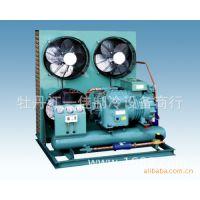 牡丹江冷库制冷设备比泽尔制冷机牡丹江一佳冷库制冷设备有限公司