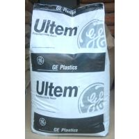 SABIC ULTEM 灯壳用料琥珀透明色 可电镀塑料