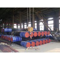 供应重庆Q345B无缝钢管,重庆16MN无缝钢管
