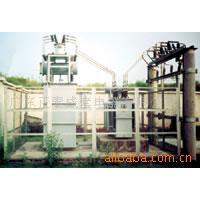 供应高压并联电容器补偿装置