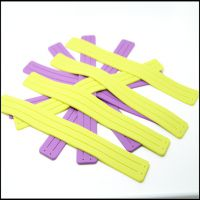 橡胶片材 橡胶垫片 橡胶制品加工
