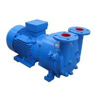 罗茨真空泵,博耐泵业,无油真空泵