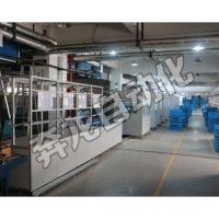 奔龙自动化交流接触器自动喷码 自动检测 自动半包装 自动装配生产线流水线生产线
