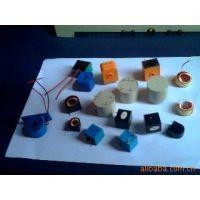 供应无锡东升电压变换器和电流变换器