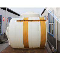 供应西安双氧水储罐 西安那里有卖大型化工塑料容器