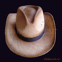 各种材质牛仔帽  定型牛仔帽  质优价廉 牛仔帽