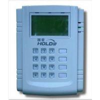 广州中盈ic卡读卡器 多功能读卡器 非接触式ic卡读卡器