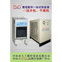 电子手轮,油冷机,干燥机等机床配件