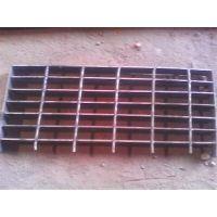 钢格板,钢格板报价,钢格板型号,领冠金属丝网