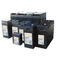 德国阳光蓄电池A412/100A纯进口电池报价