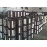 冷轧弹簧钢板C85S/Ck85/1.1269 冷轧薄板0.5-2.0mm弹簧钢板