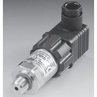 hydac贺德克HDA4445-A-250-000 EDS344-3-400-000 HDA4744-A-250