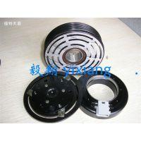 508捷达王 电磁离合器 广州毅翔 压缩机离合器配件 厂家供应