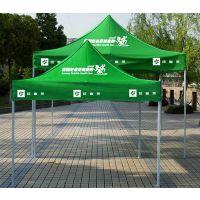 南京广告促销帐篷供应商就找南京雨后虹帐篷厂折叠帐篷展销帐篷
