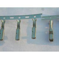 供应插簧端子 dj621-f2.2 插座端子