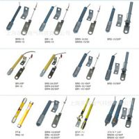 专业生产 BR2-10高压电容器保护熔断器