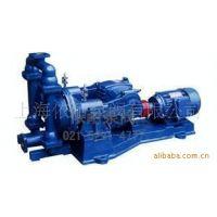 供应隔膜泵 DBY系列 电动、气动 不锈钢DBY