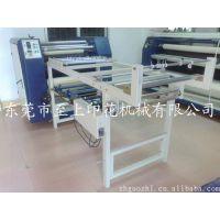 全网***专业供应全新织带转印机松紧带转移印花设备对位精准产量高