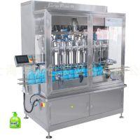 供应 洗手液灌装机 GP5600