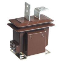 供应LZZBJ-10型高压电流互感器;双计量互感器;高压成套电器