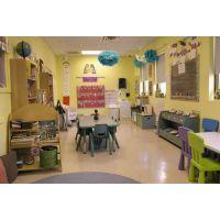 幼儿园专用弹性地胶亲子中心专用保护地胶亲子乐园环保软胶垫