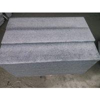 厂家直销黄冈岩芝麻白,黄锈石,泌阳红等各种规格板材