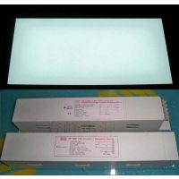 供应大功率60W LED平板应急灯60W全功率应急2-3小时LED应急电源盒