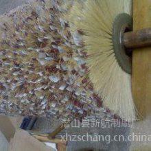 供应供应木工家具打磨抛光毛刷 砂光机配件毛刷