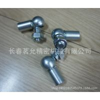 长春供应GANTER进口角接触球轴承、角形球节、端杆轴承DIN71802