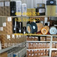 博莱特空压机配件 上海博莱特空压机  博莱特配件 博莱特 空压机