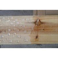 木材防水剂价格木材防水剂广东佛山木材防水剂厂家