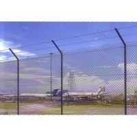 供应宇琦 完美机场护栏网(yq-43)