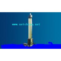 气动量仪 型号:M358726 库号:M358726