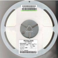 原装正品SMD贴片电阻0805 0R 5% J档 环保无铅