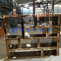 不锈钢制品定制/佛山专业的不锈钢制品厂家