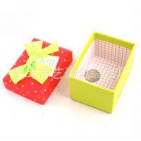 专业品质 纸盒印刷 彩盒订做 手提包装盒 礼品盒 彩盒等印刷品