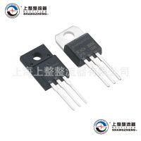 上海上整 单向可控硅 晶闸管 BCA,ST,CR,600-1600V