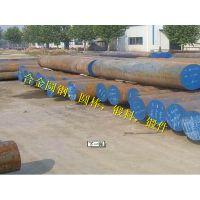 供应355(D,E,EM)钢板∠厂家现货