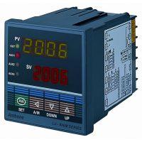 温度控制仪表pt100,PT100 数显温控仪,LU-960 K智能程序调节仪