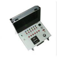 衢州提供室内污染检测仪 室内空气检测 气体分析仪器