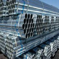 镀锌管今日价格/镀锌钢管价格/热镀锌钢管厂家
